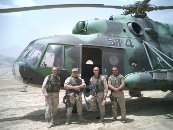 AIR_Mi-17_Afghan_lg