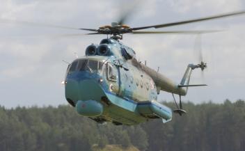 Mi-14_0083