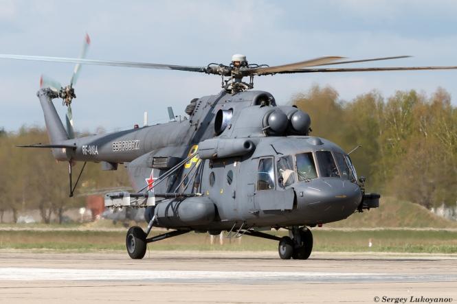 Mi17_RF-91184_1.jpg