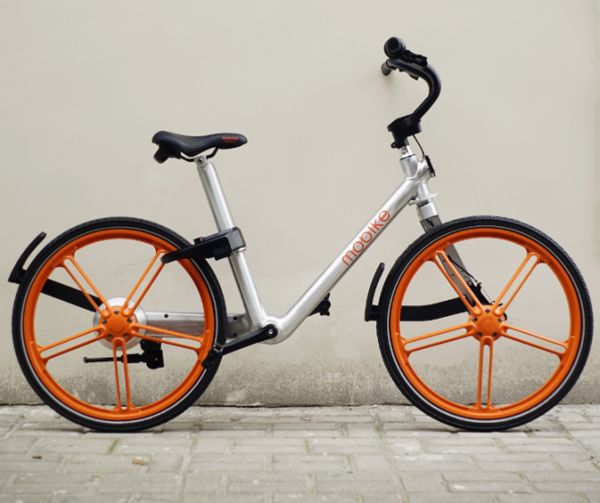 Mobike-Commons.wikimedia.org_.png
