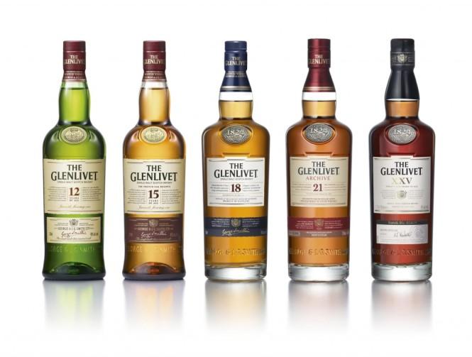 http---www.whisky-drinker.com-pages-wp-content-uploads-2011-05-download-image-here-the-glenlivet-bottle-range-1024x776.jpg