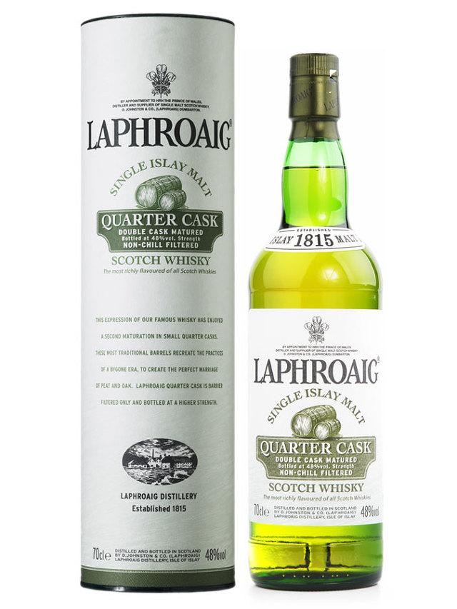 LaphroaigQC.jpg