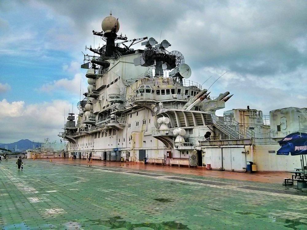 Minsk-World-Military-Park-Shenzhen-34.jpg