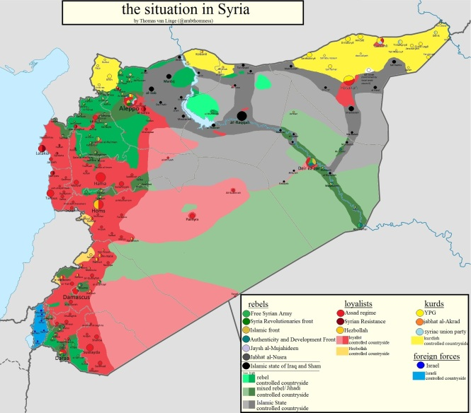 Map_of_the_Syrian_Civil_War,_January_2014