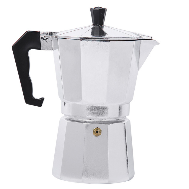 Aluminum-coffee-maker-machine-mug-Espresso-Mocha-Coffee-pot-Continental-coffee-pot-turkey-octagonal-coffee-pot.jpg_640x640.jpg
