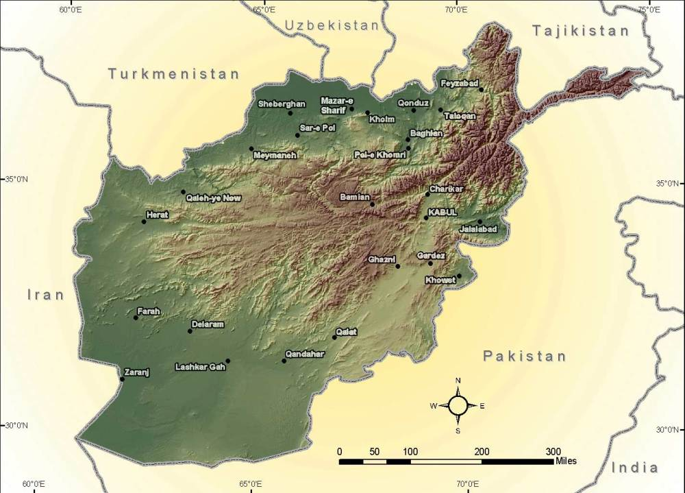 physical-map-of-afghanistan-1-large